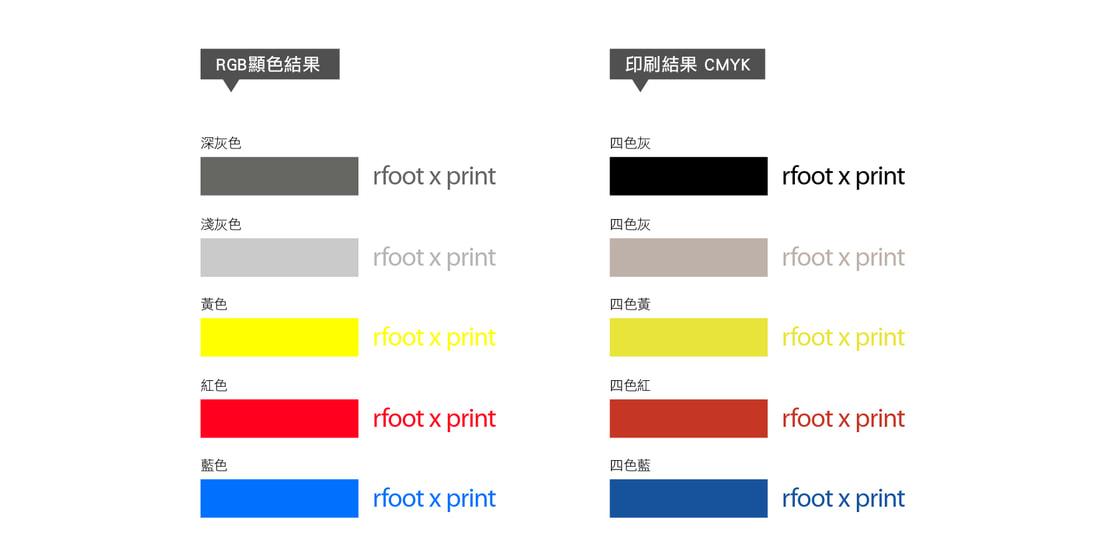 印刷不可能 pdf 印刷
